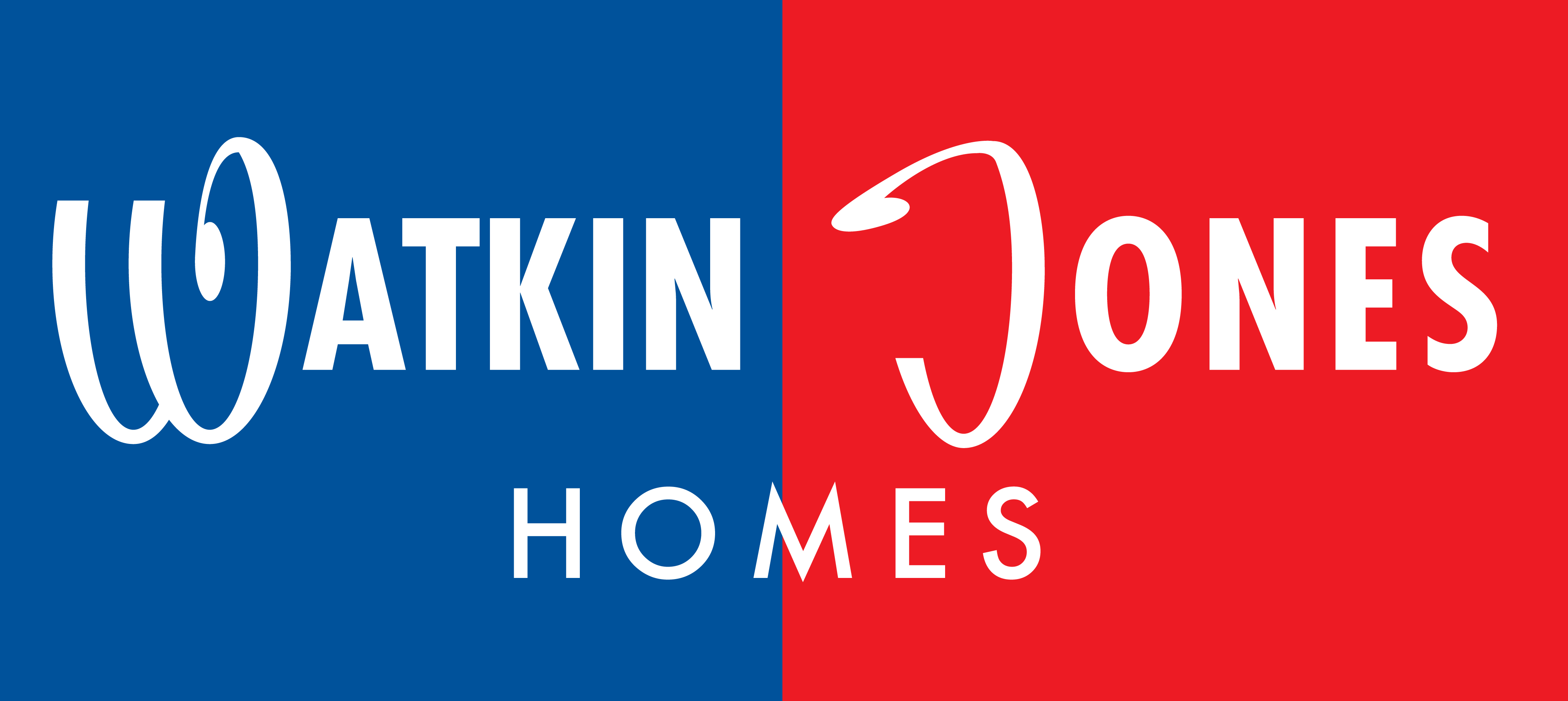 Watkin Jones Homes