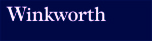 Winkworth of Bath