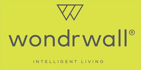 wondrwall