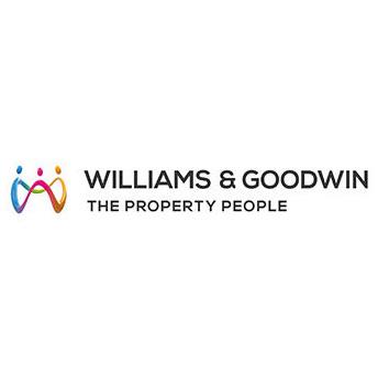 Williams & Goodwin