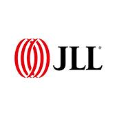 JLL Ltd