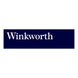 Winkworths of Bath